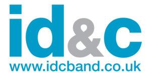 idc logo wURL copy (2)